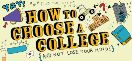 the college life selecting the right school for you The no 1 forbes top college 2015 is pomona college, followed by williams college and stanford university the highest rated public school is the university of california, berkeley this ranking .