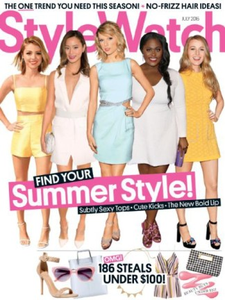 StyleWatch-July-2016-450x600