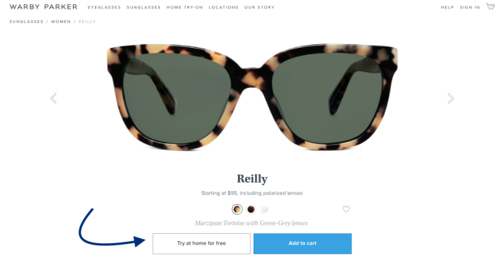 WarbyParker3